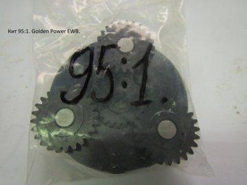 5e5262225f7bd_95..thumb.JPG.260a934406595375c028eaa12c1114d5.JPG