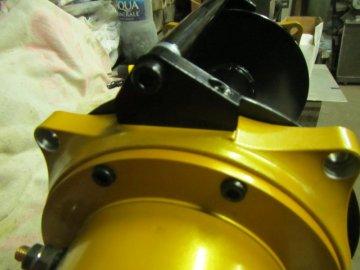 5f50e306acd7d_GoldenPowerEWB75..thumb.JPG.e11c4370e2f20d7c0ca4af4d6093ca21.JPG
