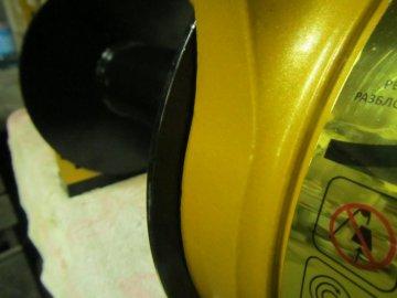5f50e86fad475_GoldenPowerEWB..thumb.JPG.028c68c6e527572317f14ef7f5341e1b.JPG