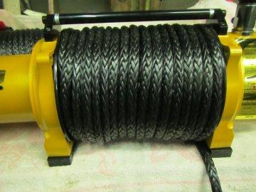 Golden_Power_EWB_115.thumb.JPG.cf4571eee26291da78c584f291f9b75f.JPG