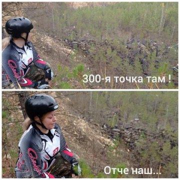 zLMvoPuKVSk.thumb.jpg.de093a99212bed2d28a844a9aa616a72.jpg
