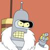 Необычные кузова Уазов - фа... - последнее сообщение от Bender