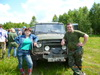 Продаем УАЗ 31519 - последнее сообщение от Utka85